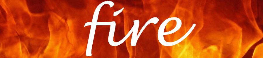 FW-Fire Header